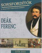 Deák Ferenc - Estók János