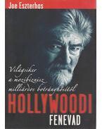 Hollywoodi fenevad - Eszterhas, Joe