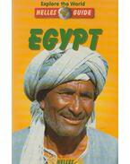 Egypt - Eva Ambros