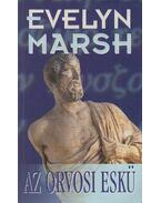 Az orvosi eskü - Evelyn Marsh