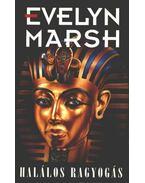 Halálos ragyogás - Evelyn Marsh