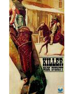 Killer - EVERETT, WADE