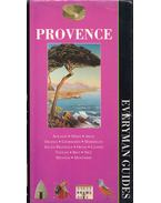Everyman Guide to Provence
