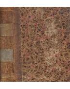 Nuovo dizionario italiano-francese-tedesco Tomi Tre II. - F. G. E. Merguin