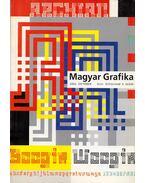 Magyar Grafika 2002. október - Faludi Viktória