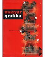 Magyar Grafika 2005. Különszám - Faludi Viktória