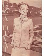 Ez a divat 1974/5. - Faragó Ilona