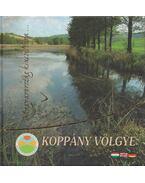 Koppány völgye - Farkasné Szabó Ildikó