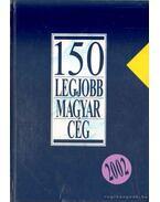 150 legjobb magyar cég - Fáy László