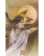 Fakó hullámok - Fayard, Colin J.