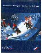 Fédération Francaise des Sports de Glace