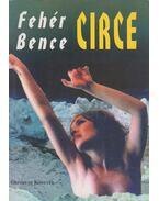 Circe - Fehér Bence
