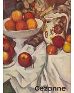 Paul Cézanne - Feist, Peter H.