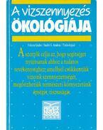 A vízszennyezés ökológiája - Fekete Endre, Szabó S. Sándor, Tóth Árpád