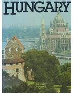 Hungary - Fekete Gyula