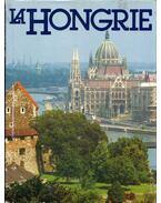 La Hongrie - Fekete Gyula