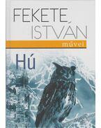 Hú - Fekete István