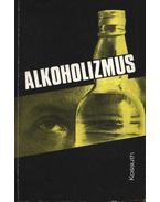 Alkoholizmus - Fekete János
