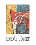 Kordás József - Feledy Balázs