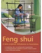 Feng shui a harmonikus élet művészete - Günther Sator