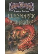 Fénymarék, Darkónia boszorkánya - Salina, Susan