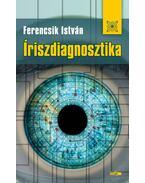 Íriszdiagnosztika - Ferencsik István