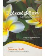 Egészségkönyv - Ferenczy László