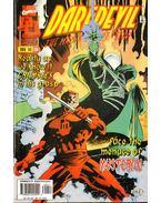 Daredevil Vol. 1. No. 358 - Ferry, Pascual, Kelly, Joe