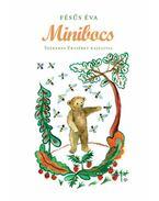 Minibocs - Fésüs Éva