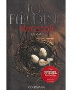 Herzstoss - Fielding, Joy