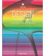 Design a 21. században - Fiell, Charlotte, Fiell, Peter