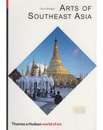 Arts of Southeast Asia - Fiona Kerlouge