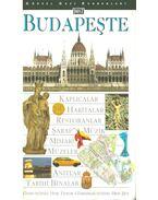 Budapeste - Fisun Demir