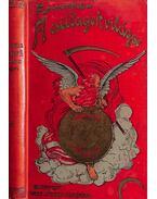 A csillagok világa II. kötet - Flammarion, Camille