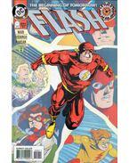 Flash 0. - Waid, Mark, Wieringo, Mike