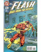 The Flash 118. - Waid, Mark, Augustyn, Brian, Cariello, Sergio
