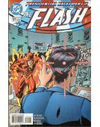 The Flash 121. - Waid, Mark, Augustyn, Brian, Ryan, Paul