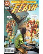 The Flash 123. - Waid, Mark, Augustyn, Brian, Ryan, Paul