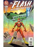 The Flash 124. - Waid, Mark, Augustyn, Brian, Ryan, Paul