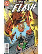The Flash 125. - Waid, Mark, Augustyn, Brian, Ryan, Paul