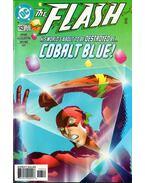 The Flash 143. - Waid, Mark, Augustyn, Brian, Mhan, Pop