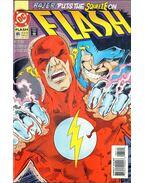 Flash 85. - Waid, Mark, Wieringo, Mike