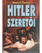 Hitler szeretői - Florion, Daniel