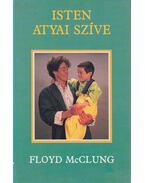Isten atyai szíve - Floyd McClung