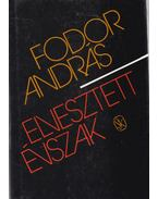Elvesztett évszak - Fodor András