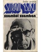 Sztravinszkij - Fodor András