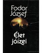 Élet jóízei - Fodor József