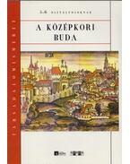 A középkori Buda - Foki Tamás