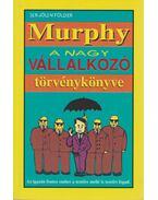 Murphy a nagy vállalkozó - Folder, Jolin