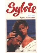 Nyár a Mississippin - Forbes, Elaine